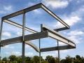 Structural steel 1.jpg