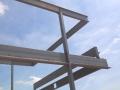 structural steel 2.jpg