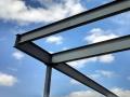 structural steel 3.jpg