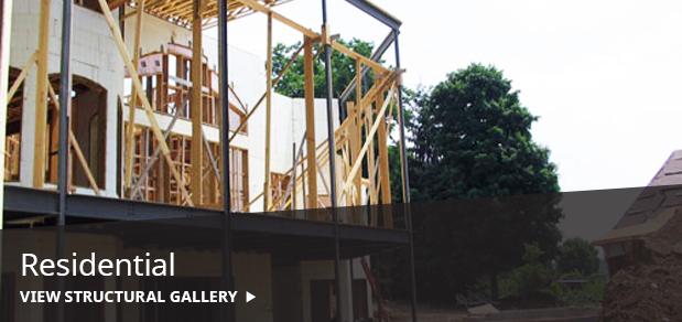 residential-ornamental-gallery-large