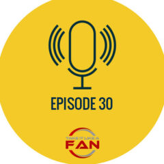 Take It Like a Fan Episode 30