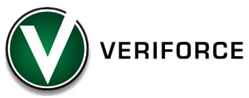 logo-veriforce