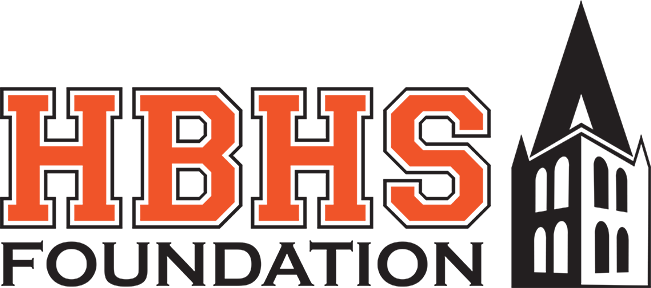 HBHS Foundation