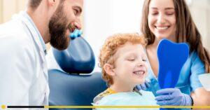 dental practice SWOT analysis