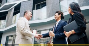 Why Dentists Are The Best Commercial Real Estate Tenants You Could Ask For