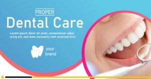 Running Google Ads For Your Dental Practice