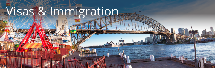 visasandimmigration