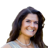Dr. Donna Kashani