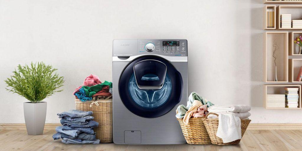 Conoce la diferencia entre lavado en máquina y en seco – GetLavado