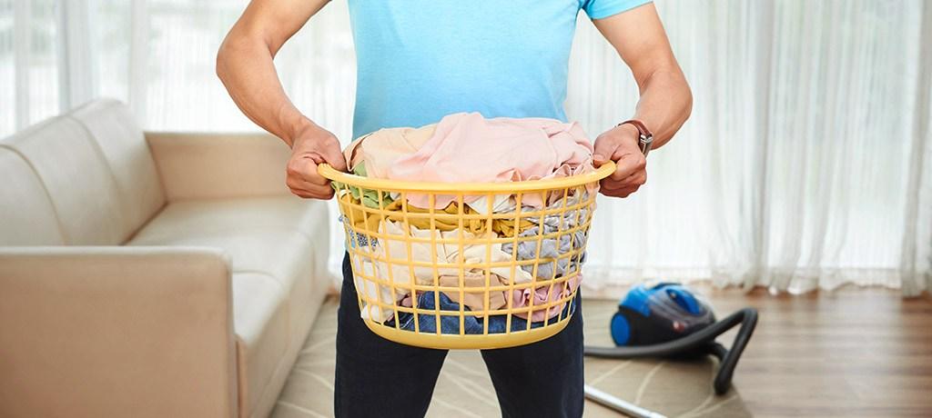 Recomendaciones para lavar las prendas según su tejido – GetLavado