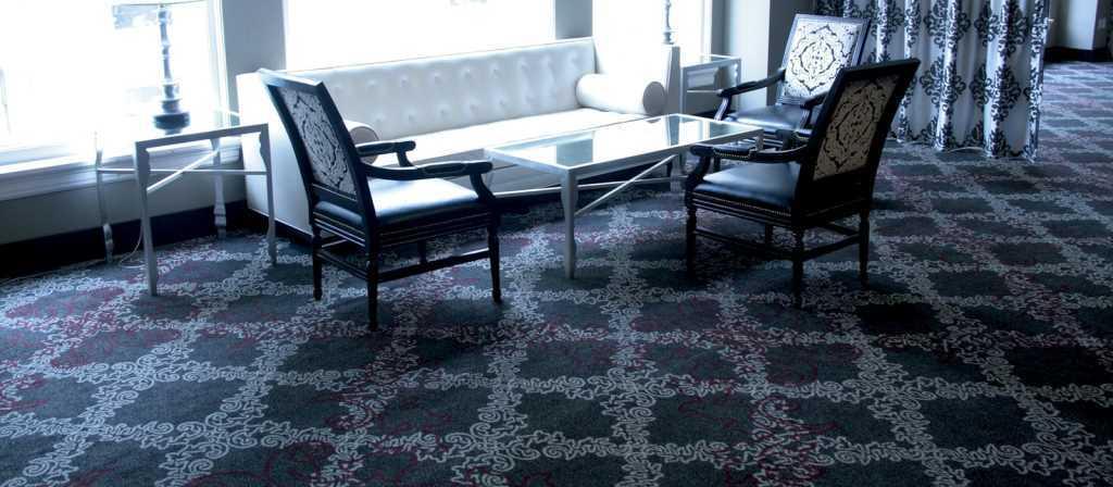 ¿Con qué frecuencia debe limpiar sus alfombras? – GetLavado