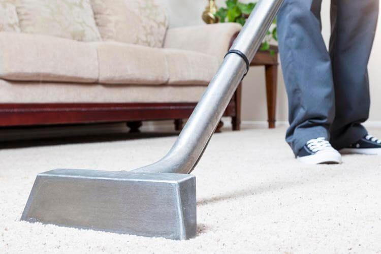 ¿Cómo y por qué es necesario el lavado de alfombras de forma periódica? – GetLavado