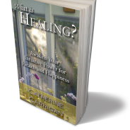 3D Paperback Book – Top Right View with Fanned Page