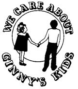 GinnysKids