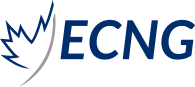 ECNG Energy Group