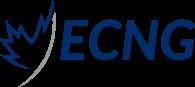 ECNG Energy Group