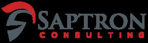 Saptron Consulting