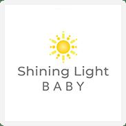 Shining Light Baby