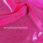 Berry/Fuchsia Mystique