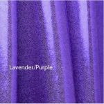 Lavender/Purple Mystique
