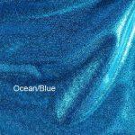 Ocean/Blue Mystique