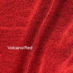 Volcano/Red Mystique
