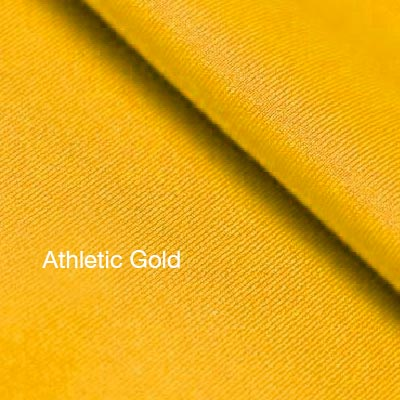 Athletic Gold