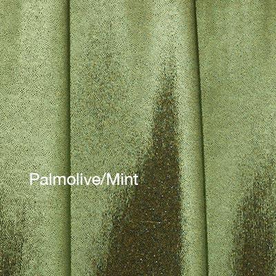 Palmolive/Mint