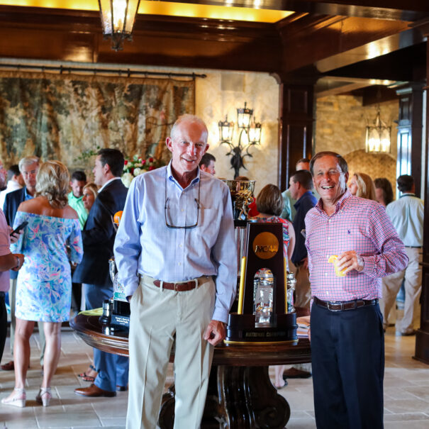 BAR-2019-Barbasol Draw Party at WinStar Farm 7.16.19