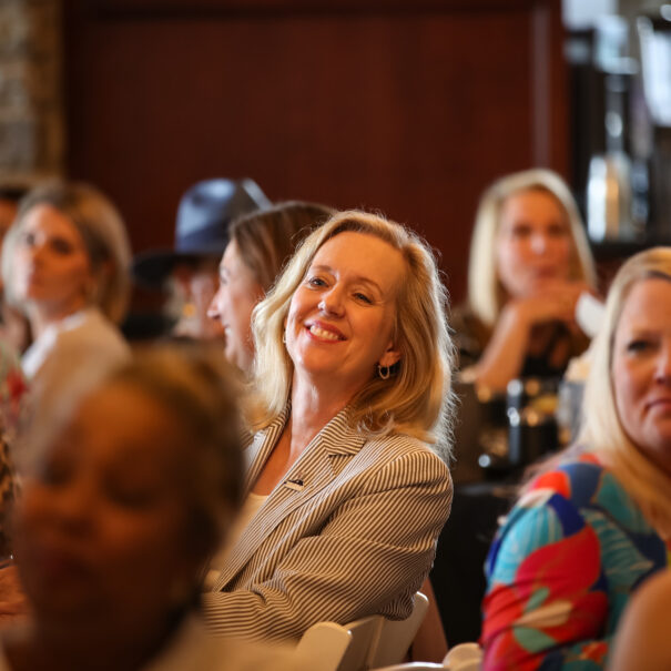 BAR-2019-19_0716_executivewomen_ww-3672