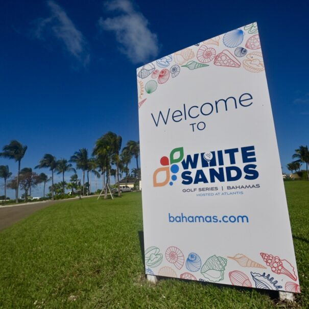 White_Sands-2019-Sign