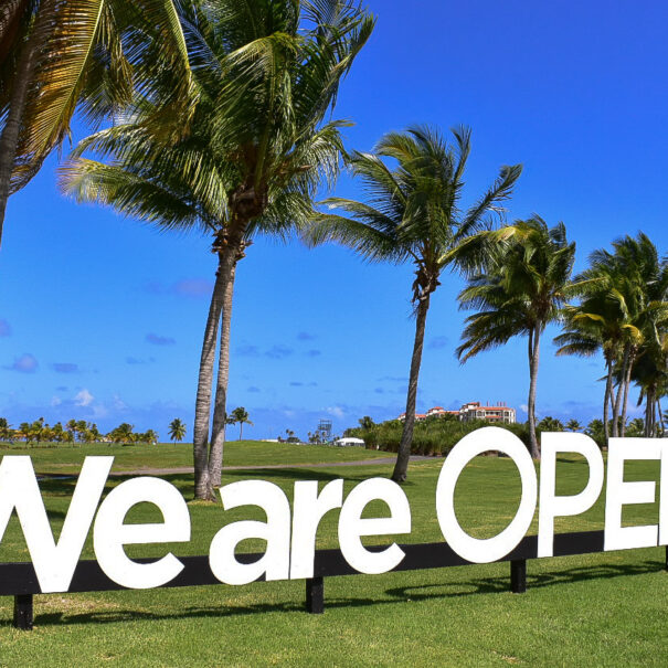 PR-Open-WE are open
