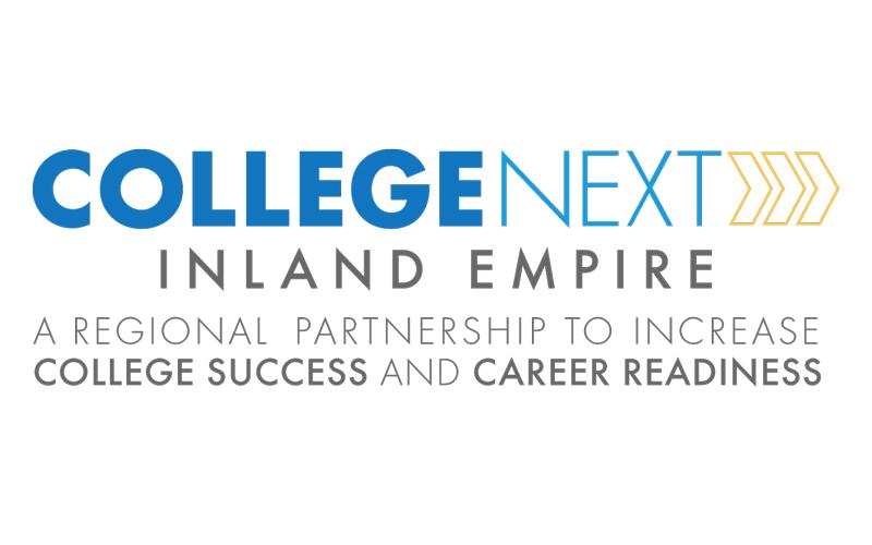 CaliforniaColleges.edu Resource