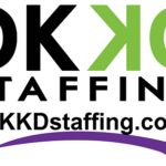 DKKD Staffing/ Ride for the Red