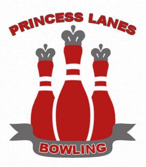 Princess Lanes Bowling