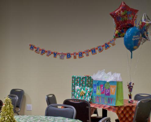 Book a Party at Princess Lanes Bowling Center