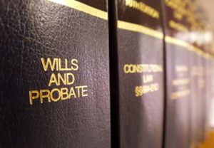Probate Attorney Spokane and Coeur d'Alene