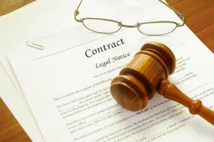 Transactional law Spokane and Coeur d'Alene
