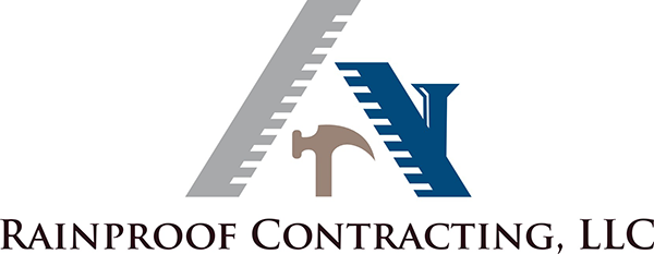 Rainproof Contracting