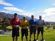 golf1-e1447204451225