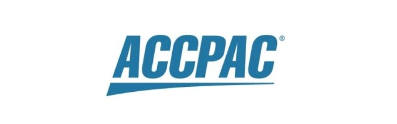 ACCPAC Pro Series