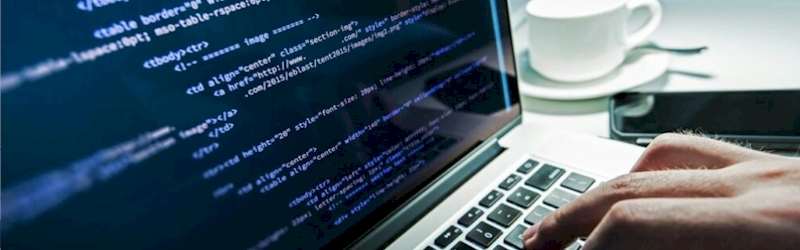 Programming and Development