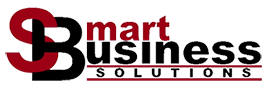 Smart Business Solutions Technology Corp