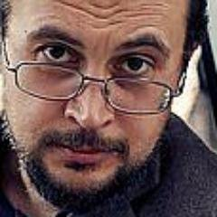 Denis Bilunov is a researcher at Charles University, Prague. His main subject is history of anti-Putin opposition.