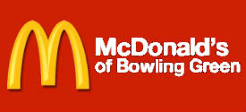 mcdonalds-bgeast-final W3