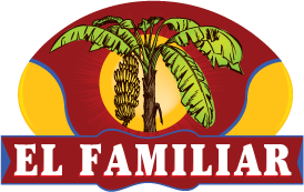 El Familiar Mexican Restaurant