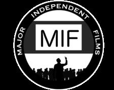 Major Independent Films