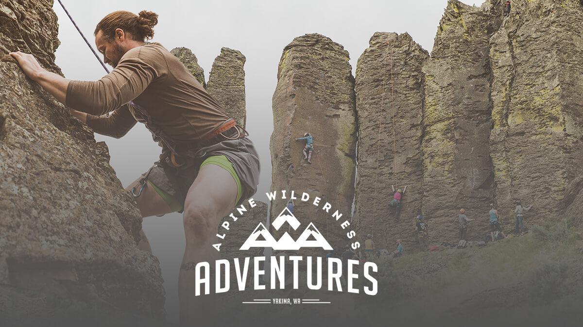 Alpine Wilderness Adventures