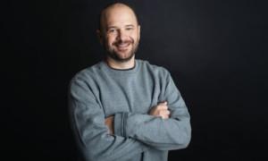 Brad Nietfeldt