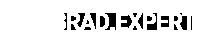 Brad.Expert Logo
